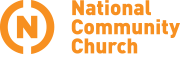 National Community Church