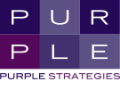 Purple Strategies
